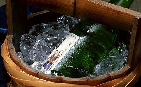 集え日本酒好き!7/5(金)ささらガーデン @オリオンスクエア
