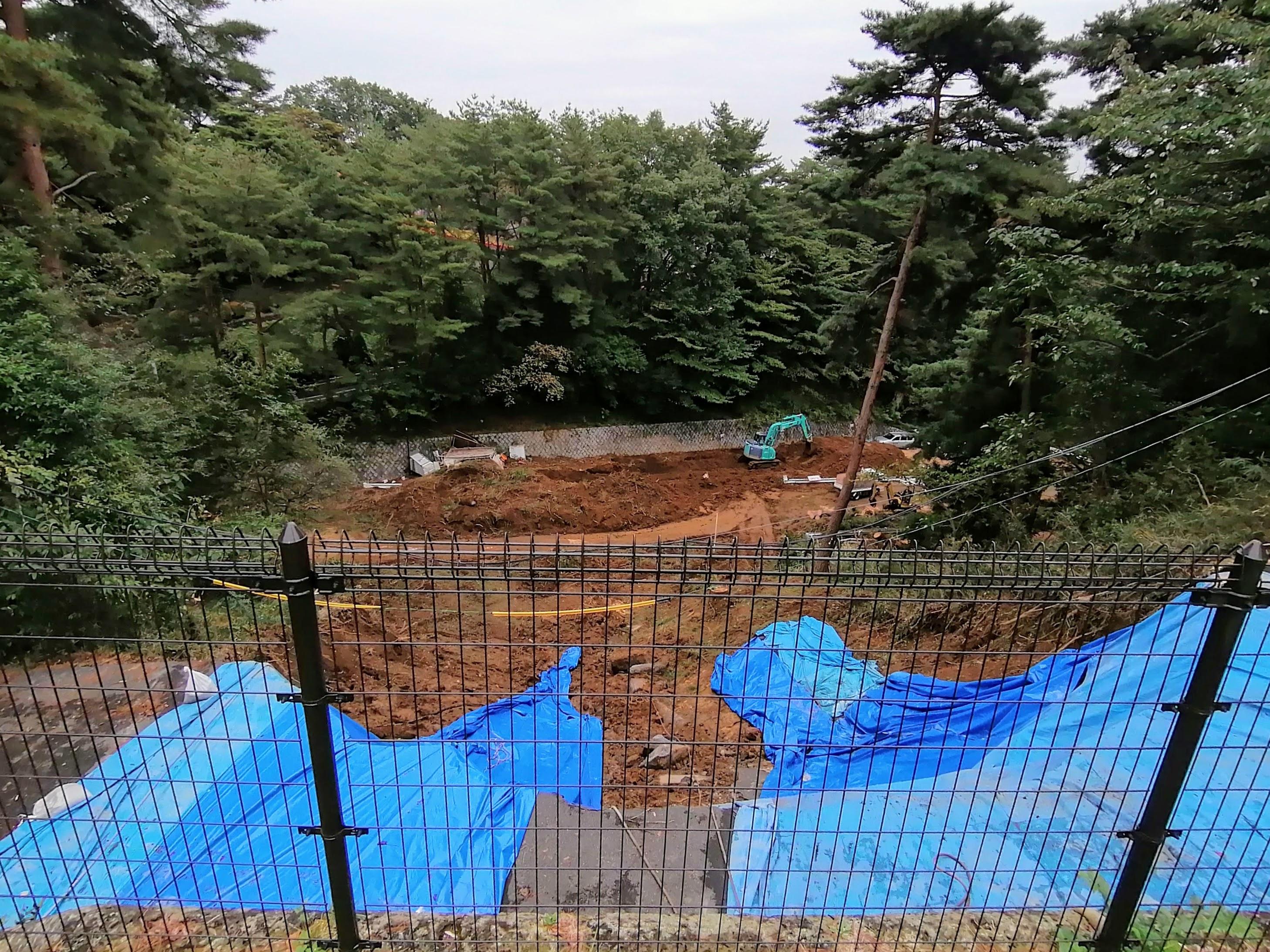 台風19号、栃木県内の被害情報および支援情報 まとめ第一弾