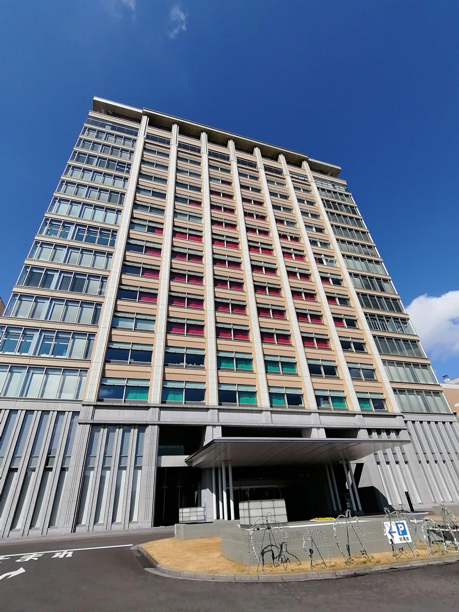 栃木県で四例目の新型コロナウイルス感染者確認、ポルトガル旅行帰りの50代夫婦