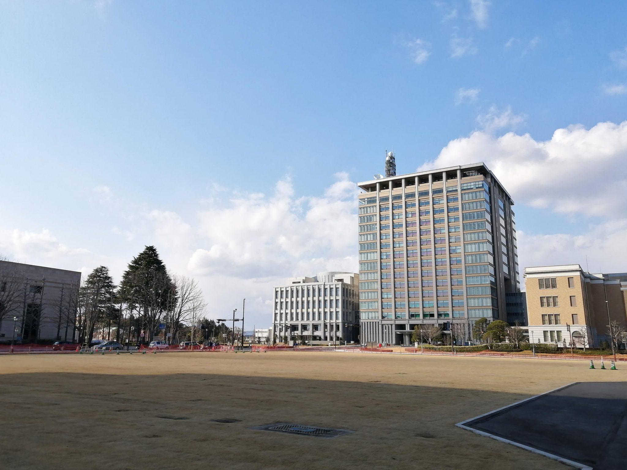 新型コロナ、栃木県第20例目感染確認(栃木市)