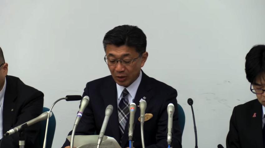 [新型コロナ] 栃木県7~10例目感染まとめ
