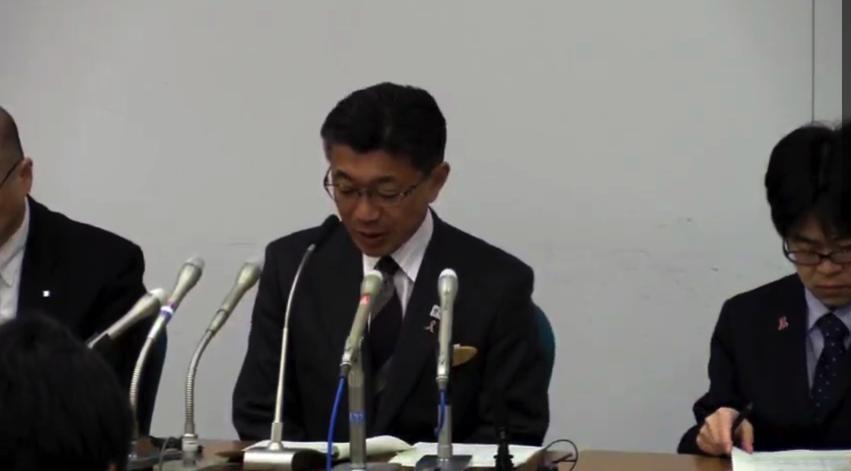 [新型コロナ] 子どもが感染、栃木県が第11例目の感染者を発表