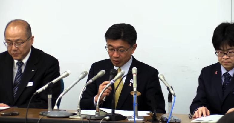 新型コロナ 新たに栃木県内12-14例目の陽性確認(更新あり)