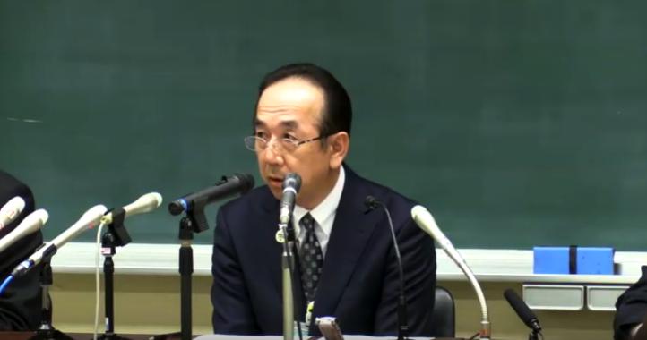 新型コロナ、宇都宮市で新たに2人の感染判明 – 栃木県15-16例目の感染確認
