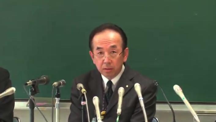 新型コロナ、栃木県第21・22例目感染確認(宇都宮)
