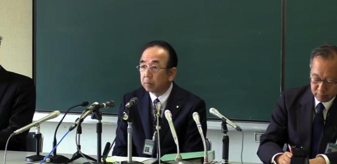 宇都宮市で医療従事者の感染確認、栃木県内新型コロナ感染38例目・宇都宮11例目
