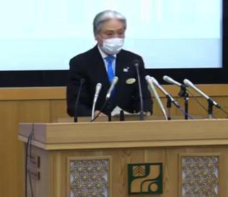 栃木県「緊急事態措置」発表、休業要請および・休校などについて発表