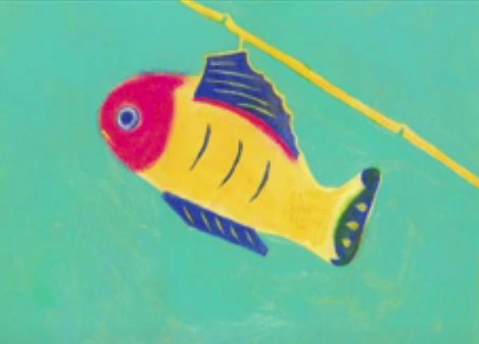無病息災を祈る「黄ぶな物語」、疫病終息を描いた立松和平作品を宇都宮南図書館が読み聞かせ動画として公開 #きぶな