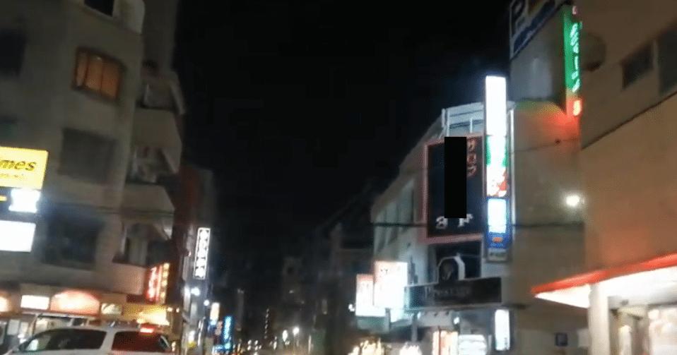 新型コロナ・栃木県83-84例目、宇都宮市宿郷1丁目「クラブ・エイト」利用者が感染か