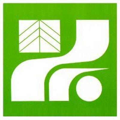 (更新あり)新型コロナ・栃木県外での感染2例、経路不明1例 栃木県278-282例目(2020年8月18日)