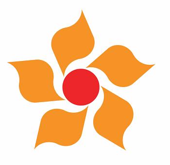 新型コロナ・小中学生含む家族に感染拡大、日光鬼怒川温泉のクラスター「ラーメン居酒屋 八海山」 栃木県160−163例目