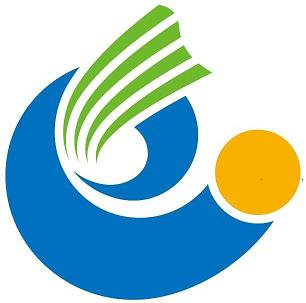 新型コロナ・埼玉県内に勤務する栃木市在住男性が感染 栃木県200例目
