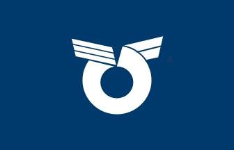 新型コロナ・獨協医科大学生5名が感染、栃木県290-294例目(2020年8月26日)